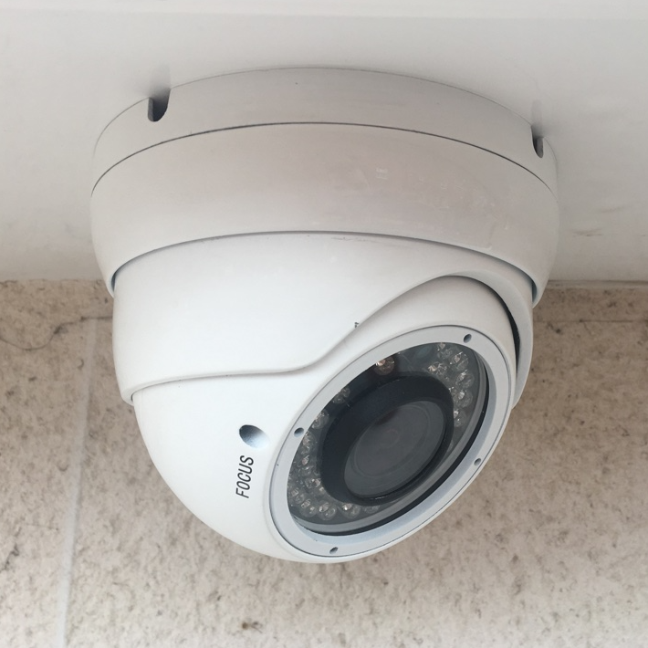 CCTV Systems: The Benefits