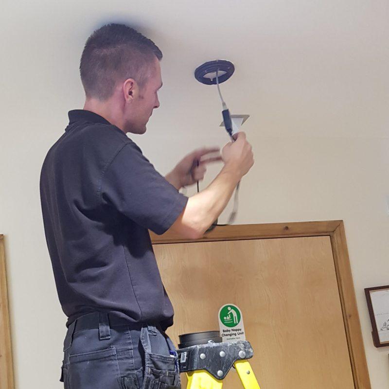 Should I get CCTV?